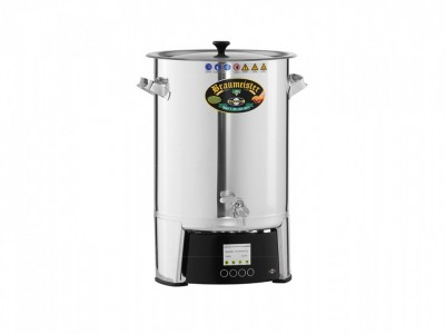 Braumeister 20 Litre