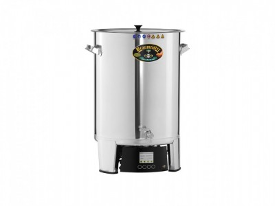 Braumeister 50 Litre