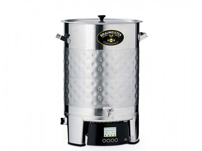 Braumeister PLUS 20 Litre