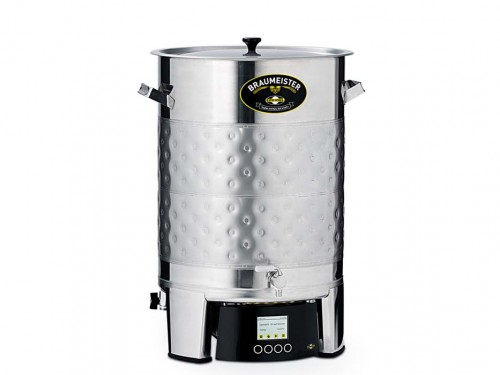 Braumeister PLUS 50 Litre