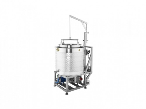 Braumeister 200 Litre