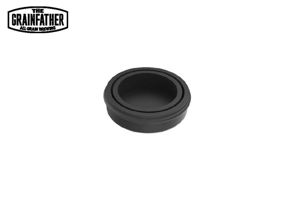 Pump Filter Cap